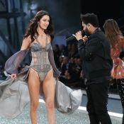"""Bella Hadid et The Weeknd ensemble ? Le mannequin nie, """"ce n'était pas moi"""""""