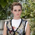Photocall de Emma Watson à l'hôtel Le Bristol Paris le 22 juin 2017. © Pierre Perusseau / Bestimage Emma Watson