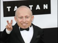"""Verne Troyer : Mort à 49 ans de """"Mini-moi"""" dans Austin Powers"""