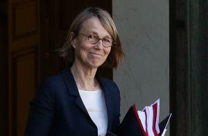 Françoise Nyssen : Son