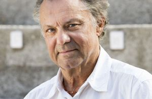 Philippe Caubère accusé de viol : Il réplique et porte plainte à son tour