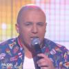 Faudel de retour : À 39 ans, le chanteur est méconnaissable !