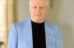 Le grand compositeur Maurice Jarre a été incinéré aujourd'hui à Los Angeles, en présence de ses enfants...