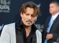 Johnny Depp : Drogue, argent... Ses ex-gardes du corps l'attaquent et balancent !