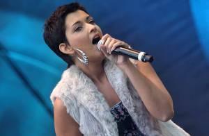 Sheryfa Luna : vivez son concert à l'Olympia... Comme si vous y étiez !
