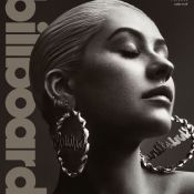 Christina Aguilera balance sec : Pourquoi elle claque la porte de The Voice US