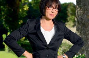 Sylvie Jenaly (Super Nanny) maman de 2 enfants: Pourquoi elle n'en a pas eu plus
