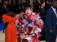 Met Gala 2018 : Les looks les plus mémorables de la soirée mode de l'année