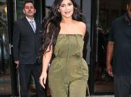 Kylie Jenner : Radieuse avant le Met Gala, son premier tapis rouge après bébé
