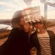 """Jenifer fait son retour en musique et à la télévision dans le nouveau téléfilm de TF1, """"Traqués"""", diffusé le 14 mai 2018."""