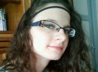 Meurtre de Sophie Lionnet : L'accusée nie avoir tué la nounou, sans convaincre