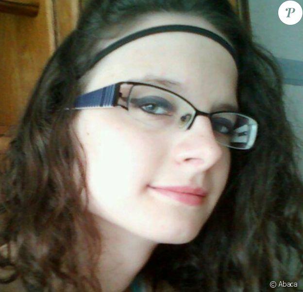 """Selon le Daily Mail, Sophie Lionnet, fille au pair de 21 ans originaire de Troyes, aurait été tuée """"entre le 7 et le 20 septembre"""" par la mère des enfants qu'elle gardait, Sabrina Kouider (34 ans), et par Ouissem Medouni (40 ans)."""