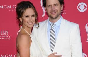 Jennifer Love Hewitt officialise enfin avec son amoureux, Matthew McConaughey toujours in love...