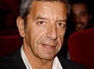 """Michel Cymes en pleine réflexion : """"Je pourrais arrêter la télé"""""""