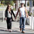 Robert Downey Jr a fêté son anniversaire en tout simplicité avec son épouse Susan