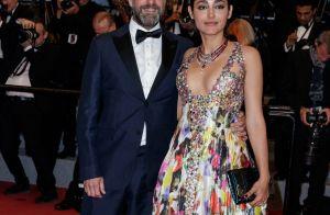 Cannes 2018: Golshifteh Farahani,
