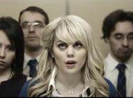 Coeur de pirate : la jolie Québécoise qui plaît tant à Julien Doré... passe à l'abordage ! Regardez son nouveau clip !