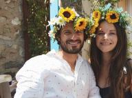 Carl Philip et Sofia de Suède: Leur Instagram rendu public, une jolie surprise !