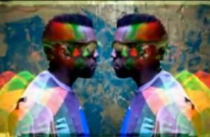 Kanye West : une expérience bizarre avec le clip de