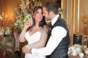 Cesc Fabregas : Mariage du footballeur espagnol, en lien avec Meghan Markle