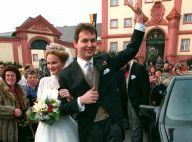 Frédéric de Wurtemberg : Mort à 56 ans, destin brisé par un terrible accident