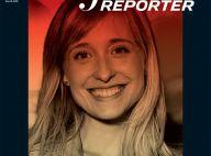 Allison Mack : Révélations et détails sordides sur sa secte sexuelle !