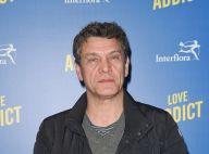 """Marc Lavoine : """"Immense chagrin"""" après la mort récente de sa première femme"""