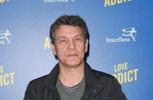 Marc Lavoine :