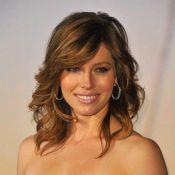 Jessica Biel... revivez tous les plus beaux tapis rouges de la ravissante star hollywoodienne !