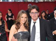 Charlie Sheen : son fils Max Sheen, hospitalisé depuis sa naissance, est de retour à la maison !