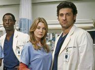 Grey's Anatomy : Un personnage phare fait son grand retour !