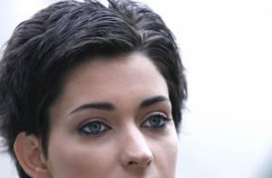 Sheryfa Luna fait sa thérapie : elle raconte son déni de grossesse !