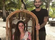 Jesta et Benoit (Koh-Lanta) : Le retour inattendu du couple à la télé !