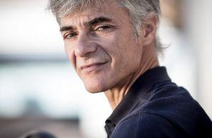 Cyril Viguier: Le conquérant de la matinale info se confie sur David Hallyday