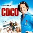 """Coco"", cinquième du box-office !"