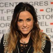 """Capucine Anav soutient Kelly Vedovelli face à Agathe Auproux : """"Je la rejoins"""""""