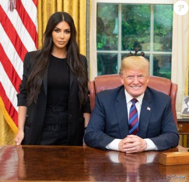 Présidentielles Américaines - Page 11 4085641-kim-kardashian-et-donald-trump-dans-le-b-624x600-2