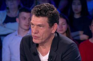 Marc Lavoine se confesse sur sa maladie similaire à celle de sa mère
