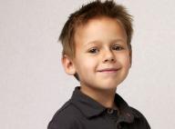 Les Frères Scott : Jamie, le fils adorable de Nathan, a bien changé !