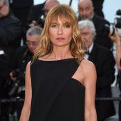 Axelle Laffont : À 47 ans, elle affiche sa silhouette de rêve en une de Playboy