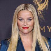 "Reese Witherspoon : En bikini pour annoncer une nouvelle ""Revanche"" !"