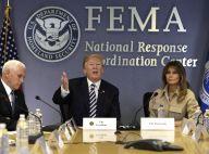 Melania Trump : Disparue pendant 27 jours, elle fait son retour !