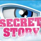 Secret Story 7 : Une candidate métamorphosée !