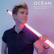 """Océan : Le coming out trans """"le plus cool de France"""""""