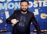 Cyril Hanouna : Le détail qui a changé sa carrière !