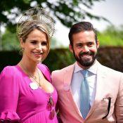 Spencer Matthews : Le beau-frère scandaleux de Pippa Middleton s'est marié