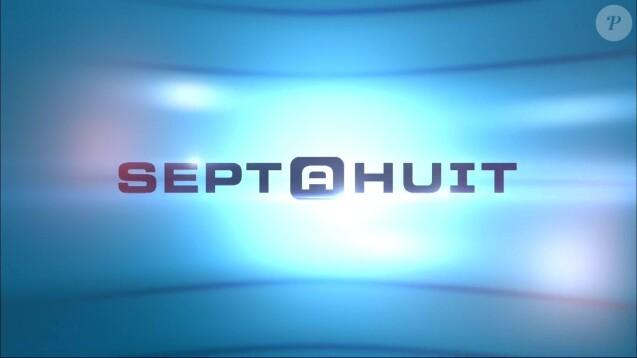 """L'émission """"Sept à Huit"""", diffusée sur TF1, s'apprête à connaître un changement de taille."""