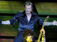 Johnny Hallyday aurait eu 75 ans : Ses fans ne l'oublient pas