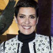 Cristina Cordula : Ses avis très tranchés sur les coiffures d'Antoine Griezmann