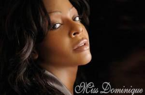 Miss Dominique, métamorphosée, sort un nouveau single :